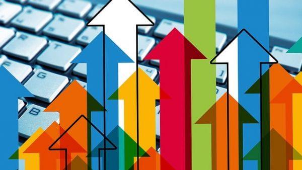 https://wbhm.org/wp-content/uploads/2016/05/e837b30620f1053ecd0b470de7444e90fe76e6d31bb0124290f3c0_640_business-growth-600x338.jpg