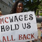 https://wbhm.org/wp-content/uploads/2016/05/weld-protester-mcwages-140x140.png