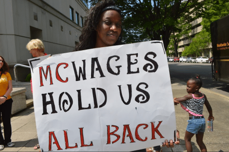 https://wbhm.org/wp-content/uploads/2016/05/weld-protester-mcwages.png