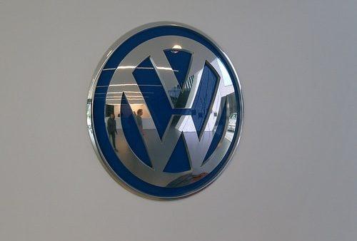 https://wbhm.org/wp-content/uploads/2016/06/7618155214_7b2199f096_volkswagen-500x338.jpg