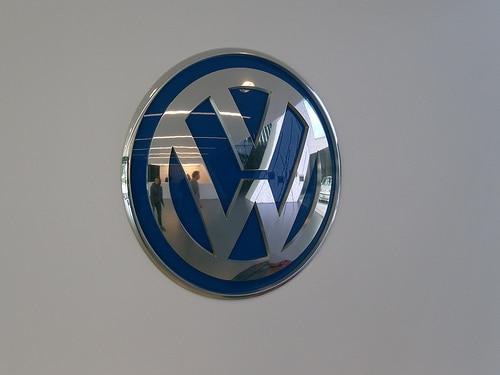 https://wbhm.org/wp-content/uploads/2016/06/7618155214_7b2199f096_volkswagen.jpg