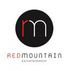 Red Mountain Entertainment