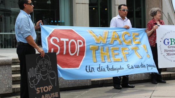 https://wbhm.org/wp-content/uploads/2016/06/WageTheft-600x338.jpg
