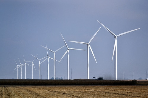 https://wbhm.org/wp-content/uploads/2016/07/10387098575_d82bb8713a_Wind-Farm-Indiana.jpg