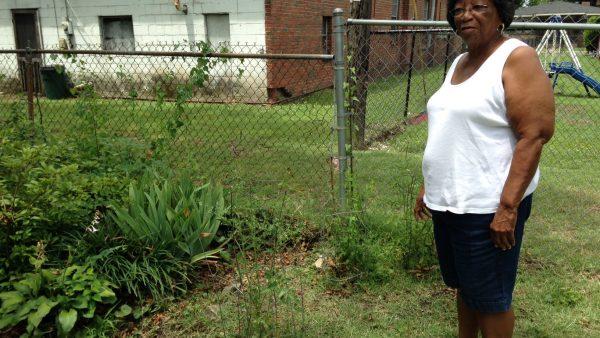 https://wbhm.org/wp-content/uploads/2016/07/Sparks_in_garden_Collegeville-600x338.jpg