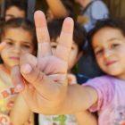 https://wbhm.org/wp-content/uploads/2016/07/SyrianKidsByTrocaire-140x140.jpg