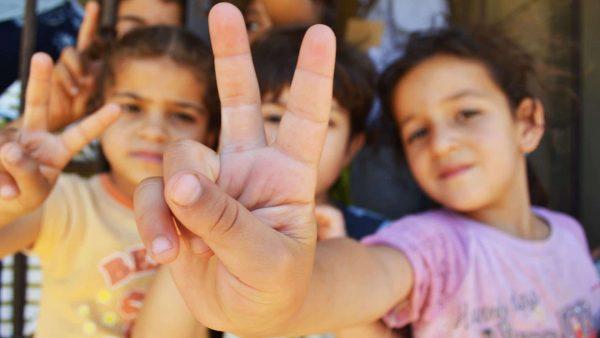 https://wbhm.org/wp-content/uploads/2016/07/SyrianKidsByTrocaire-600x338.jpg