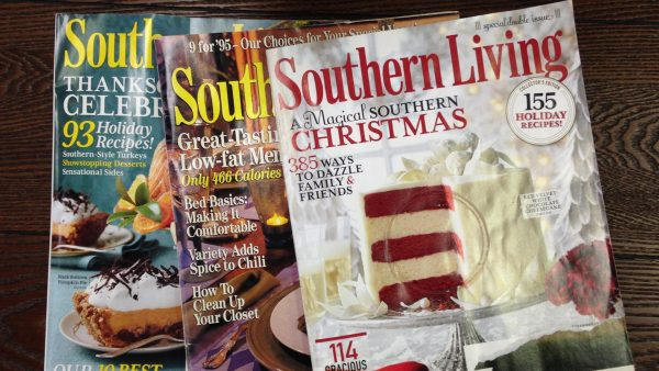 https://wbhm.org/wp-content/uploads/2016/08/Southern_Living-600x338.jpg