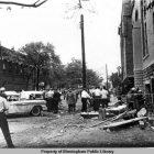 https://wbhm.org/wp-content/uploads/2016/08/bombing2_photo-140x140.jpg