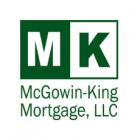 McGowin King Mortgage