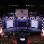 https://wbhm.org/wp-content/uploads/2016/09/presidential-debate-stage-hofstra-university-ap-david-goldman-20160926-140x140.jpg