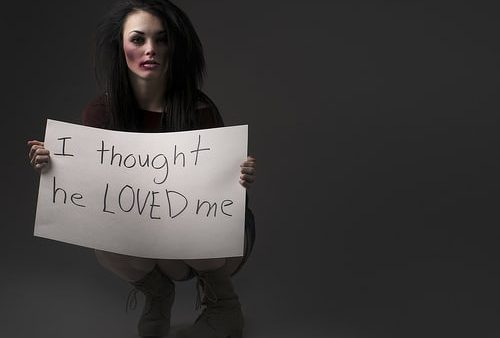 https://wbhm.org/wp-content/uploads/2016/10/8575772227_398510784d_domestic-victim-500x338.jpg