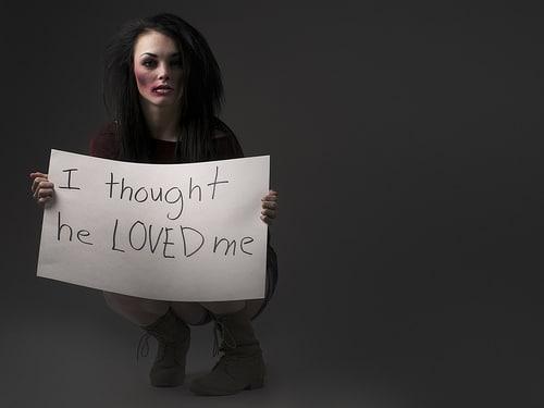 https://wbhm.org/wp-content/uploads/2016/10/8575772227_398510784d_domestic-victim.jpg