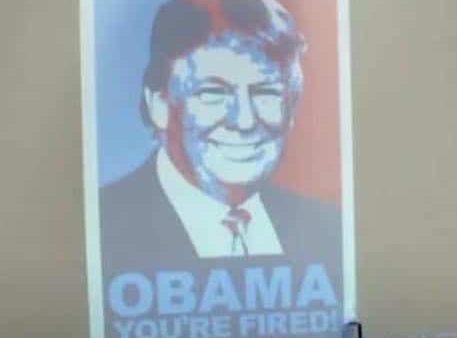 https://wbhm.org/wp-content/uploads/2016/11/Trump-Obama-Fired-457x338.jpg