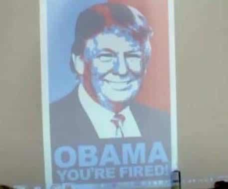 https://wbhm.org/wp-content/uploads/2016/11/Trump-Obama-Fired.jpg