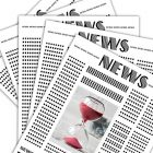 https://wbhm.org/wp-content/uploads/2016/12/e833b6082bf2083ecd0b470de7444e90fe76e6dd18b9134495f3c7_640_newspaper-140x140.jpg