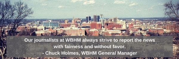 https://wbhm.org/wp-content/uploads/2017/01/Our_journalists_at_WBHM_always_strive.fw_.png