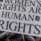 https://wbhm.org/wp-content/uploads/2017/01/womens_march_-140x140.jpg