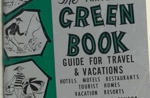 https://wbhm.org/wp-content/uploads/2017/02/Green_Book_pic-516x338.jpg