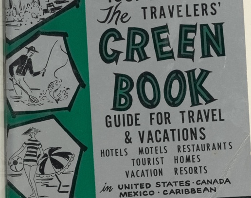 https://wbhm.org/wp-content/uploads/2017/02/Green_Book_pic.jpg