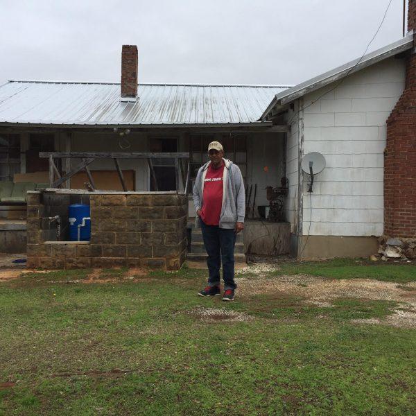 https://wbhm.org/wp-content/uploads/2017/02/Peter_Datcher_homestead-600x600.jpg