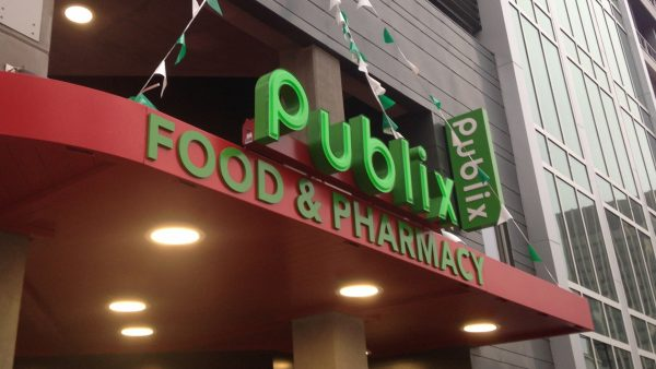 https://wbhm.org/wp-content/uploads/2017/02/Publix_Sign_Downtown-600x338.jpg