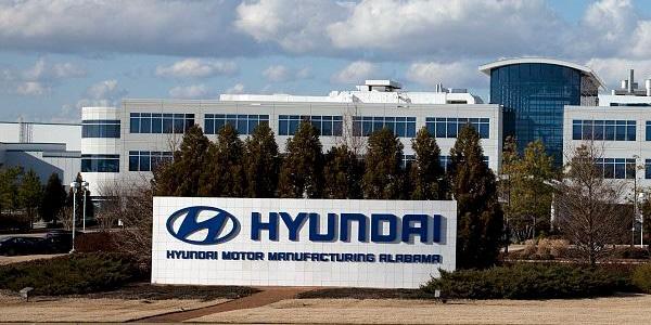 https://wbhm.org/wp-content/uploads/2017/03/Hyundai_Alabama.jpg