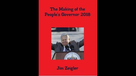 https://wbhm.org/wp-content/uploads/2017/03/Zeigler_Book.jpg