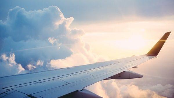 https://wbhm.org/wp-content/uploads/2017/03/e131b00b2cf51c3e81584d04ee44408be273ebd51ab6104491f8_640_Airline-Plane-600x338.jpg