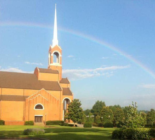 https://wbhm.org/wp-content/uploads/2017/04/Briarwood_Presbyterian_Church-600x542.jpg