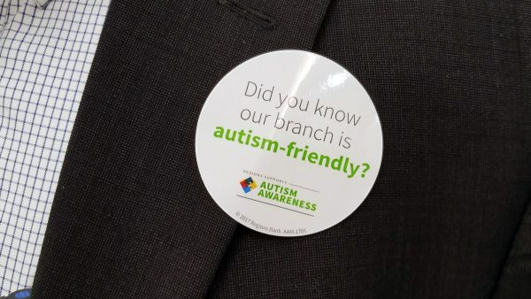 https://wbhm.org/wp-content/uploads/2017/04/Regions_Associate_Autism_Awareness_Lapel-600x338.jpg