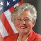 https://wbhm.org/wp-content/uploads/2017/04/governor_kay_ivey-140x140.jpg