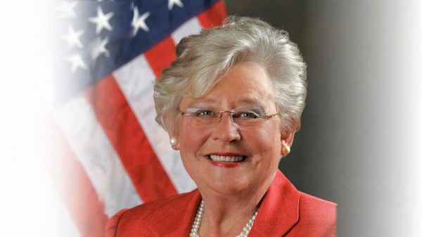 https://wbhm.org/wp-content/uploads/2017/04/governor_kay_ivey-600x338.jpg