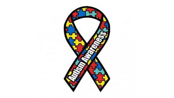 https://wbhm.org/wp-content/uploads/2017/05/Autism_Ribbon_Wide-600x338.jpg