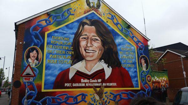 https://wbhm.org/wp-content/uploads/2017/05/Northern_Ireland_Mural-600x338.jpeg