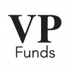 VP Funds