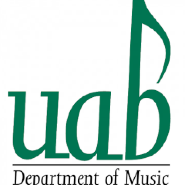 UAB Department of Music