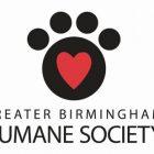https://wbhm.org/wp-content/uploads/2017/06/humane_society-140x140.jpg
