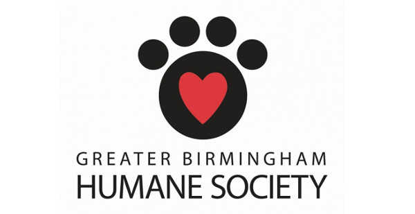 https://wbhm.org/wp-content/uploads/2017/06/humane_society.jpg