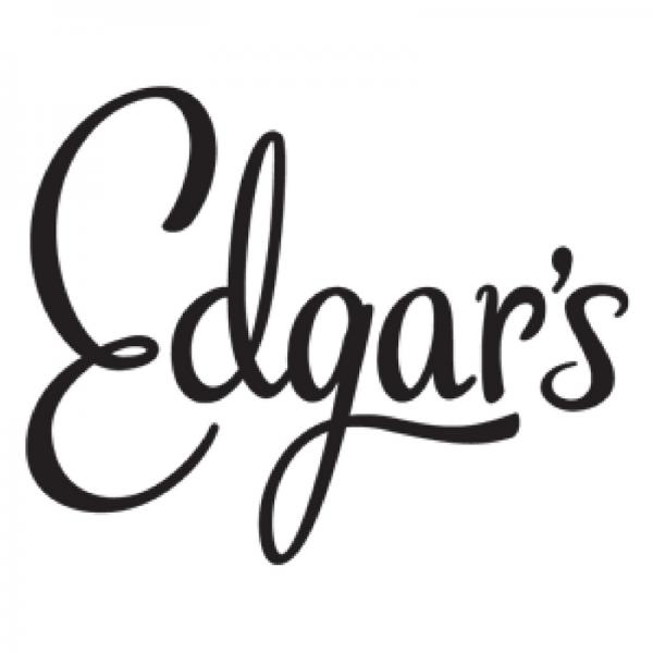 Edgar's Bakery