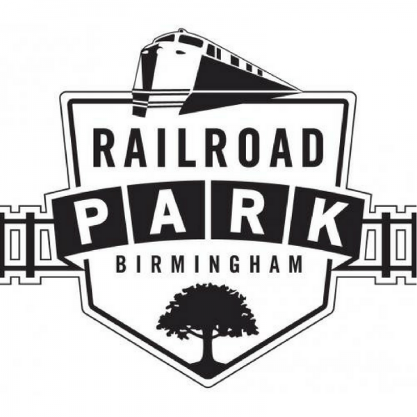 Railroad Park Foundation
