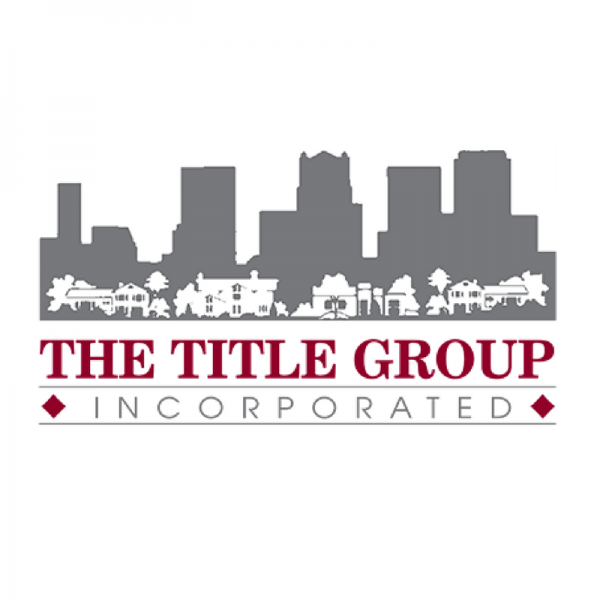 Title Group