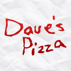 Dave's Pizza