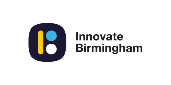 https://wbhm.org/wp-content/uploads/2017/08/Innovate_Birmingham.jpg