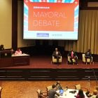 https://wbhm.org/wp-content/uploads/2017/08/Mayoral_Debate_photo-140x140.jpeg