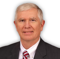 https://wbhm.org/wp-content/uploads/2017/08/Mo_Brooks.png