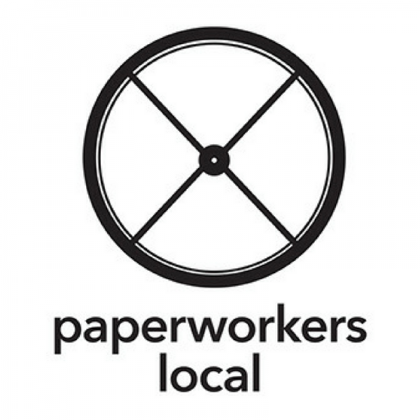 Paperworkers Local