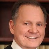 https://wbhm.org/wp-content/uploads/2017/08/Roy_Moore.jpg