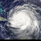 https://wbhm.org/wp-content/uploads/2017/09/36692208380_d8dcb6d5dc_Hurricane-Irma-140x140.jpg