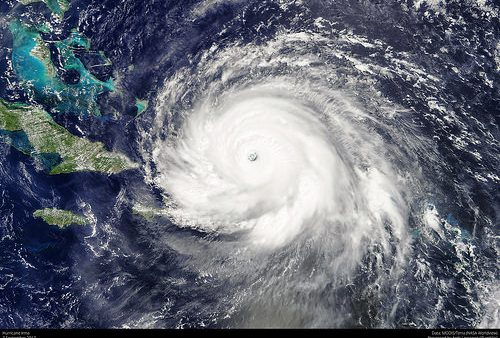 https://wbhm.org/wp-content/uploads/2017/09/36692208380_d8dcb6d5dc_Hurricane-Irma-500x338.jpg